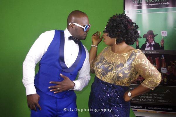 Emmanuel & Noye My Big Nigerian Wedding Lagos - LoveweddingsNG55