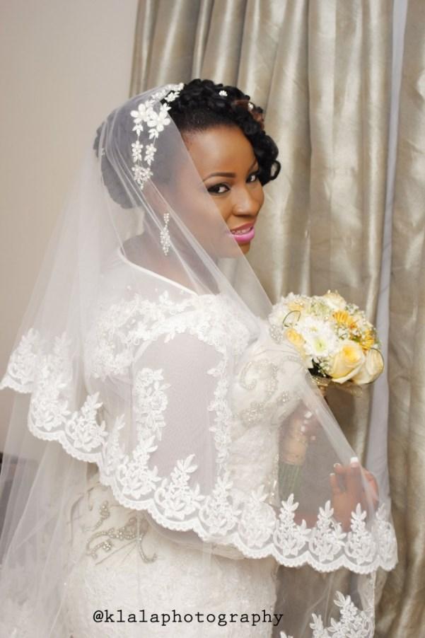 Emmanuel & Noye My Big Nigerian Wedding Lagos - LoveweddingsNG7