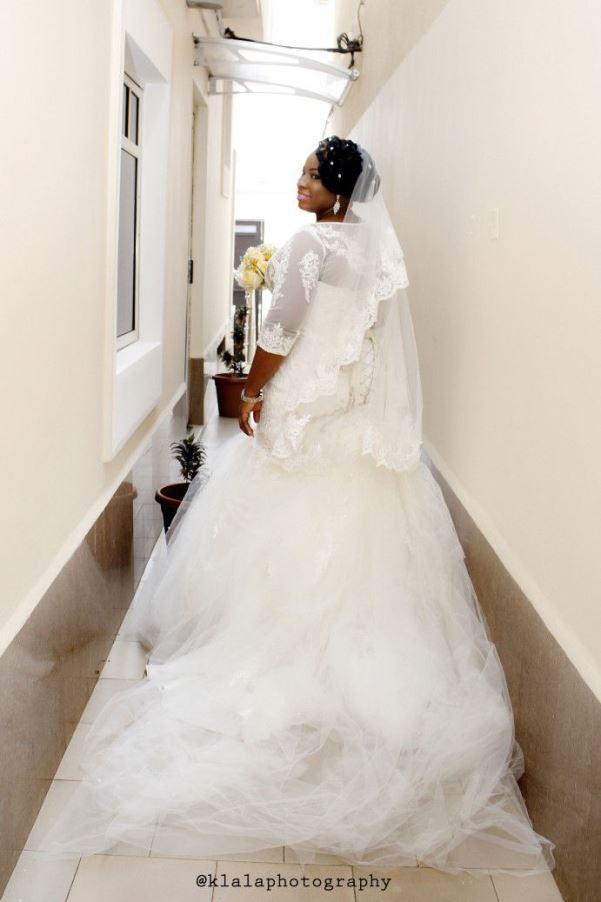Emmanuel & Noye My Big Nigerian Wedding Lagos - LoveweddingsNG9
