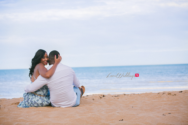 LoveweddingsNG Alex & Theo Pre Wedding Bola Sami Photography1