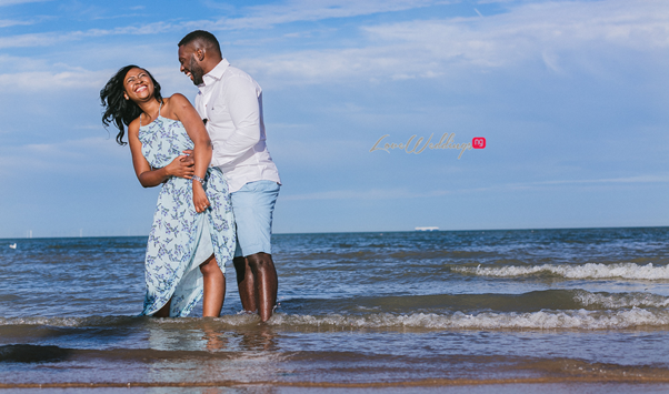LoveweddingsNG Alex & Theo Pre Wedding Bola Sami Photography11