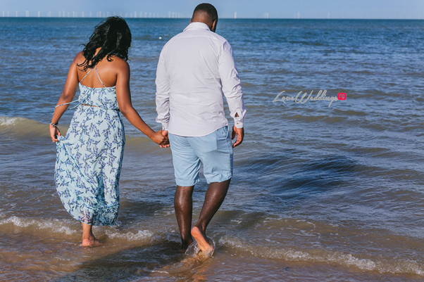 LoveweddingsNG Alex & Theo Pre Wedding Bola Sami Photography12