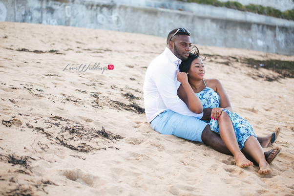 LoveweddingsNG Alex & Theo Pre Wedding Bola Sami Photography14