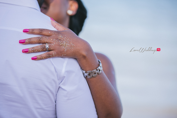 LoveweddingsNG Alex & Theo Pre Wedding Bola Sami Photography16