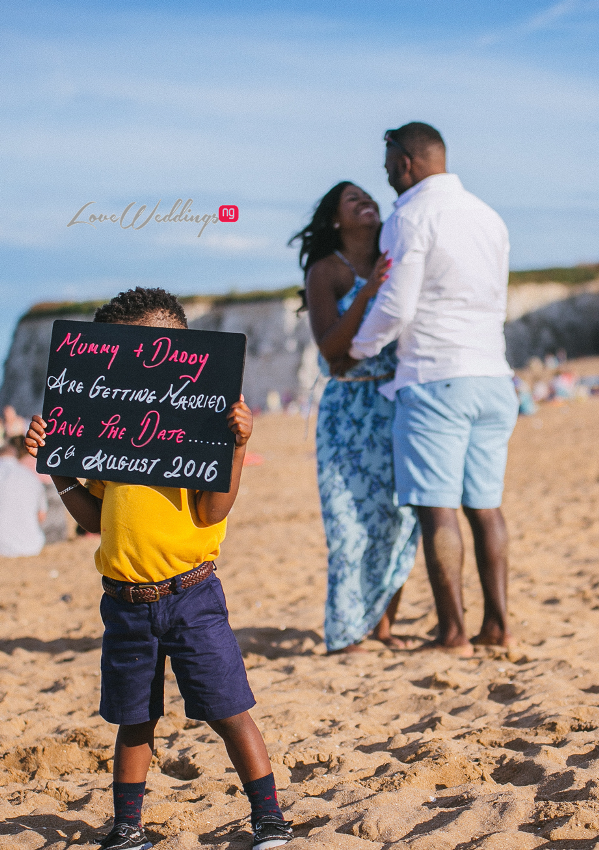 LoveweddingsNG Alex & Theo Pre Wedding Bola Sami Photography20