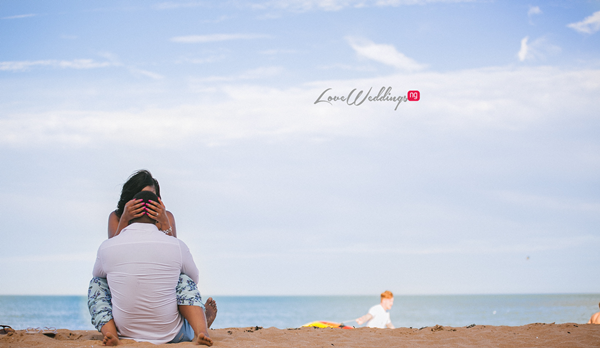 LoveweddingsNG Alex & Theo Pre Wedding Bola Sami Photography3