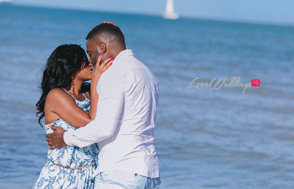 LoveweddingsNG Alex & Theo Pre Wedding Bola Sami Photography4