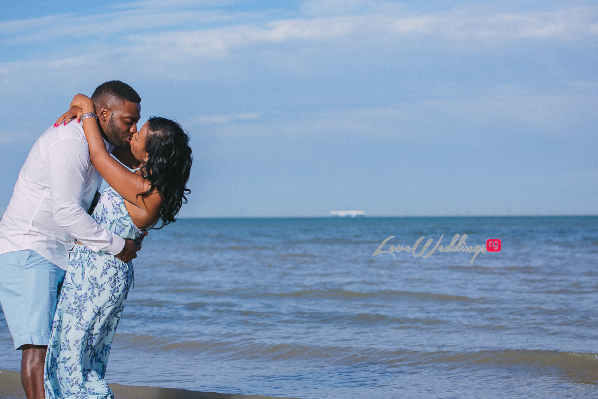 LoveweddingsNG Alex & Theo Pre Wedding Bola Sami Photography6