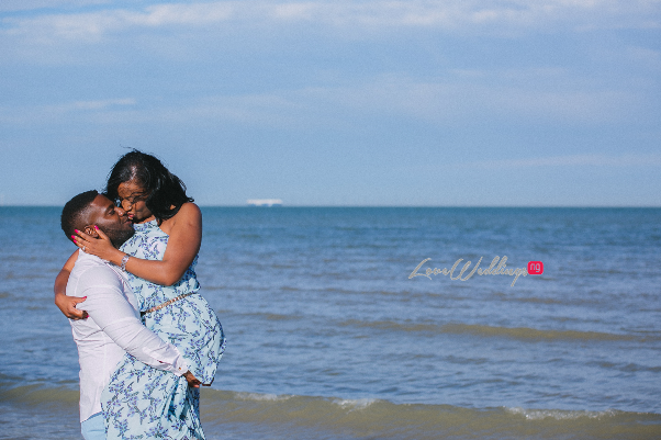 LoveweddingsNG Alex & Theo Pre Wedding Bola Sami Photography7