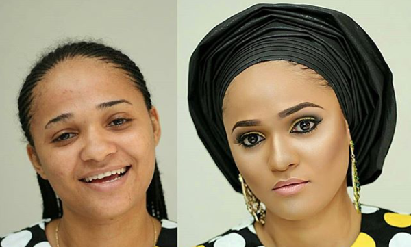 Before meets After | Stunning Makeovers – Volume 16