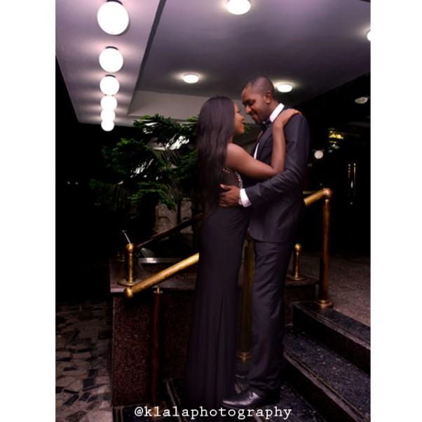 LoveweddingsNG Bera and Jindu Pre Wedding Klala Photography4