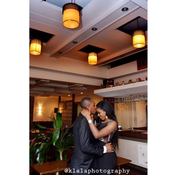 LoveweddingsNG Bera and Jindu Pre Wedding Klala Photography5