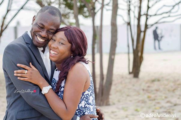 LoveweddingsNG Damilola & Seun Prewedding Adeolu Adeniyi3