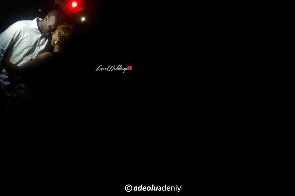 LoveweddingsNG Damilola & Seun Prewedding Adeolu Adeniyi4