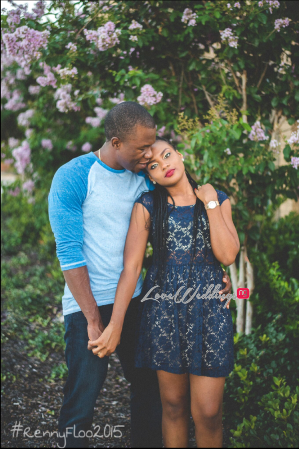 LoveweddingsNG #RennyFloo2015 - 22