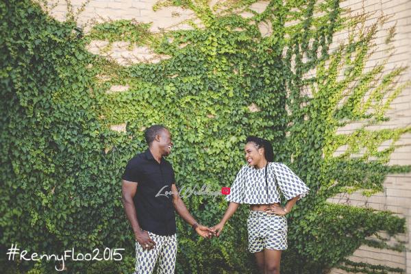 LoveweddingsNG #RennyFloo2015 - 6