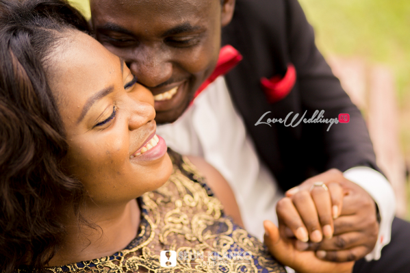 LoveweddingsNG Seyi & Layi Prewedding Shoot Seun Kilanko Studios11