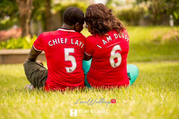 LoveweddingsNG Seyi & Layi Prewedding Shoot Seun Kilanko Studios14