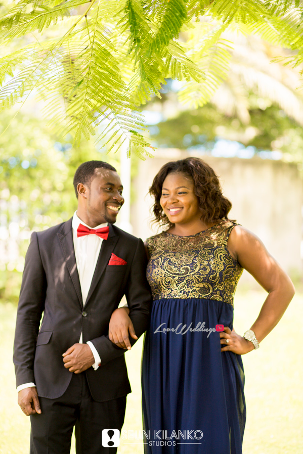 LoveweddingsNG Seyi & Layi Prewedding Shoot Seun Kilanko Studios2
