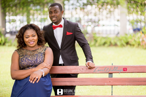 LoveweddingsNG Seyi & Layi Prewedding Shoot Seun Kilanko Studios4