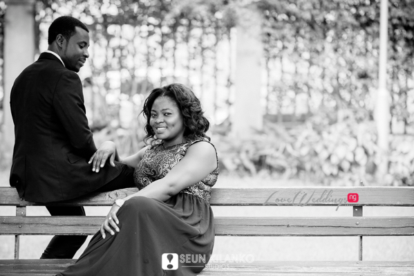 LoveweddingsNG Seyi & Layi Prewedding Shoot Seun Kilanko Studios5