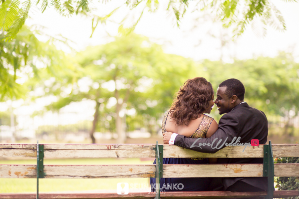 LoveweddingsNG Seyi & Layi Prewedding Shoot Seun Kilanko Studios6