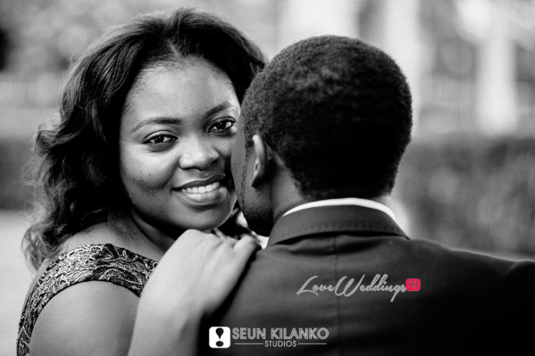 LoveweddingsNG Seyi & Layi Prewedding Shoot Seun Kilanko Studios9