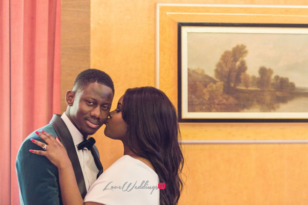 LoveweddingsNG TolaYemi Pre Wedding Bola Sami10