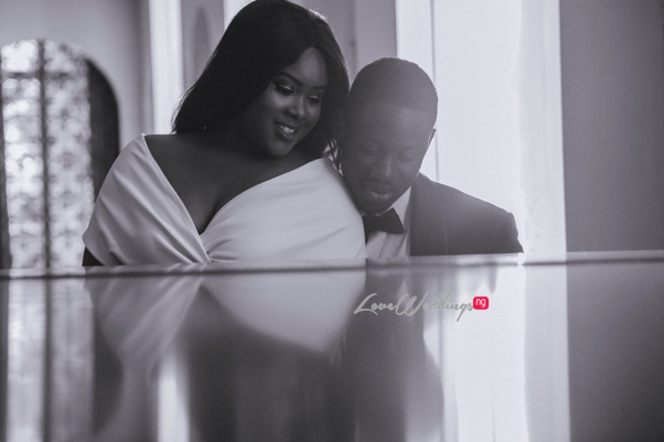LoveweddingsNG TolaYemi Pre Wedding Bola Sami2