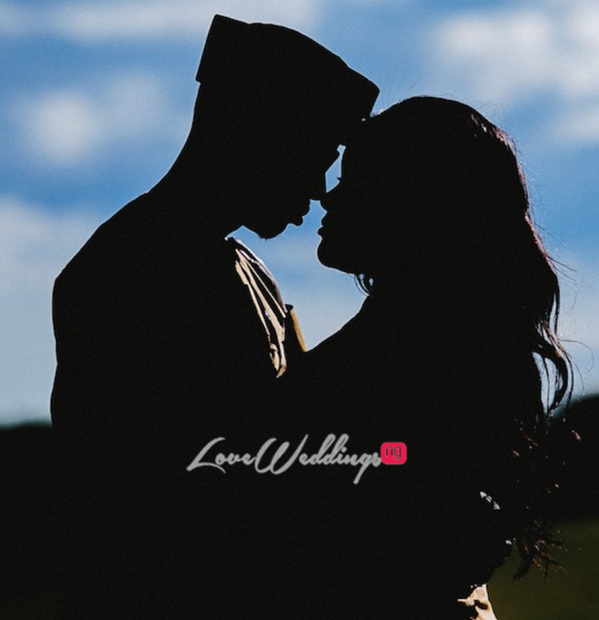 LoveweddingsNG TolaYemi Pre Wedding Bola Sami22