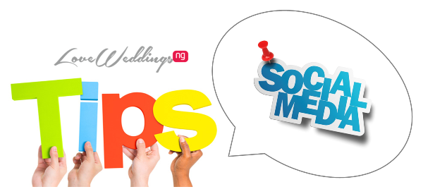 Social Media Platforms Explained | #WeddingBusiness101