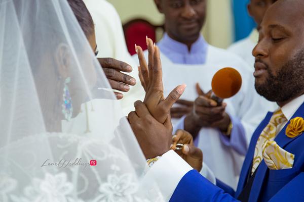 Loveweddingsng Amarachi & Francis White Wedding Diko Photography11