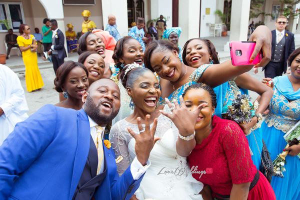 Loveweddingsng Amarachi & Francis White Wedding Diko Photography21