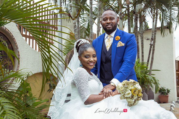 Loveweddingsng Amarachi & Francis White Wedding Diko Photography22