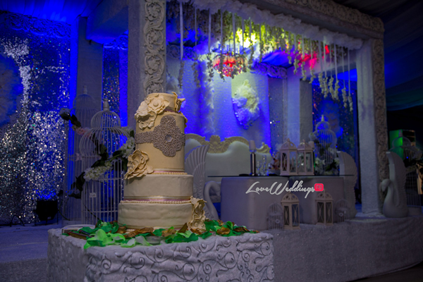 Loveweddingsng Amarachi & Francis White Wedding Diko Photography30