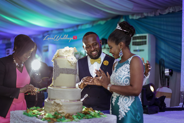 Loveweddingsng Amarachi & Francis White Wedding Diko Photography33