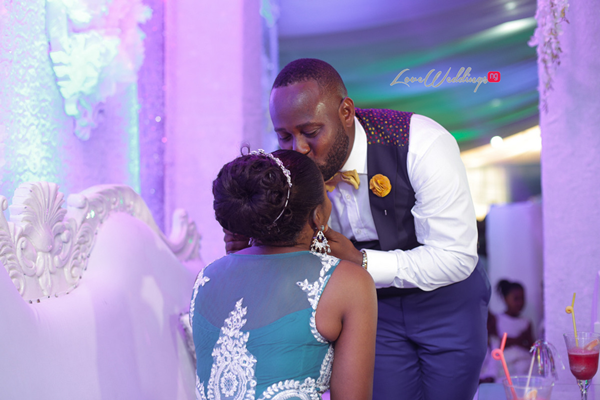 Loveweddingsng Amarachi & Francis White Wedding Diko Photography35