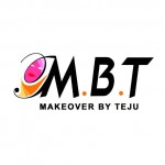 Makeover by Teju