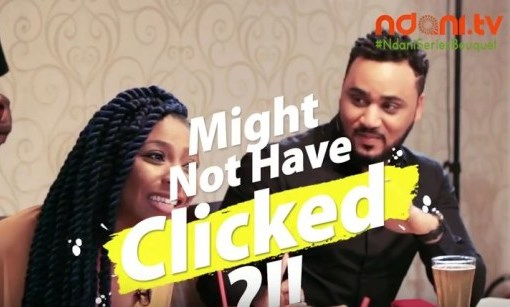 NdaniTV Real Talk: The Pressure to Propose