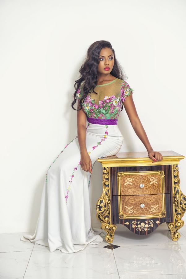 Trish O Couture's 2015 Ready-to-Wear Collection LoveweddingsNG1