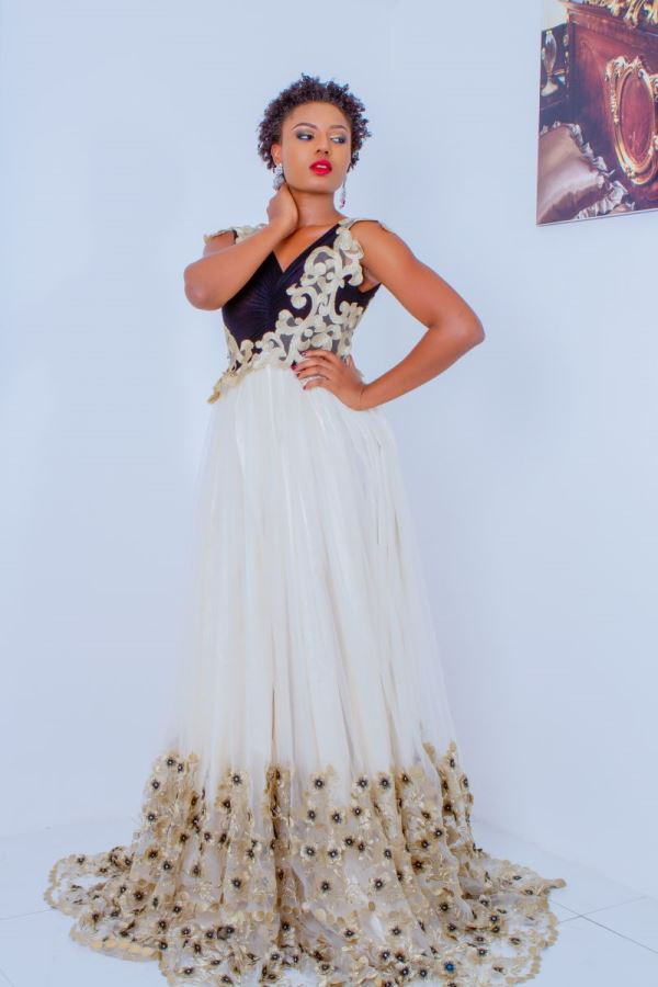 Trish O Couture's 2015 Ready-to-Wear Collection LoveweddingsNG10