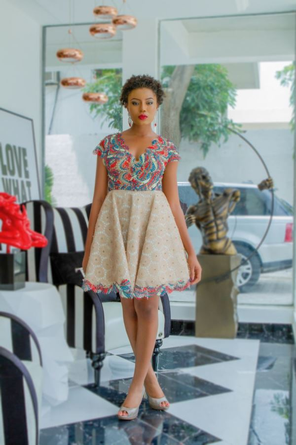 Trish O Couture's 2015 Ready-to-Wear Collection LoveweddingsNG11
