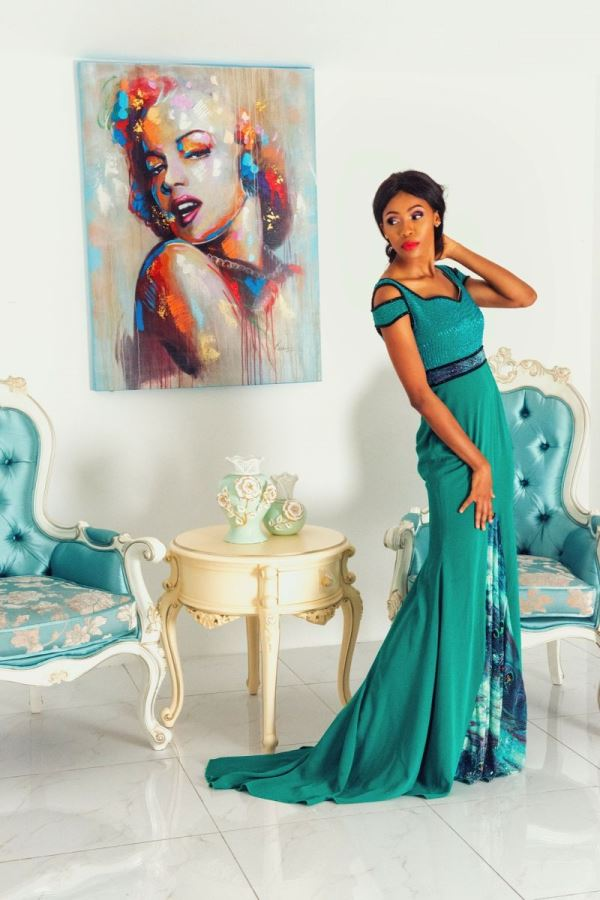 Trish O Couture's 2015 Ready-to-Wear Collection LoveweddingsNG17