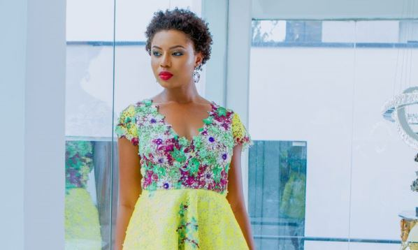Check Out Trish O Couture's 2015 Ready-to-Wear Collection