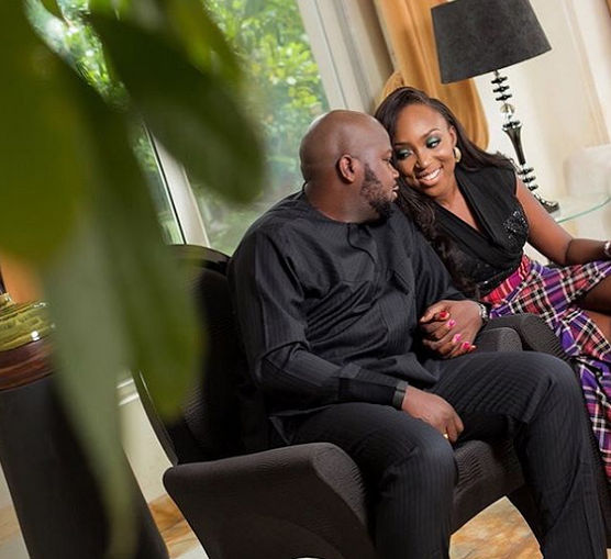Andrew Esiri wedding Sakenim Perdo-Egbe LoveweddingsNG2