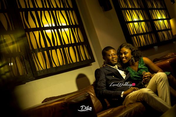 LoveweddingsNG Abott Candy Prewedding Shoot Diko Photography10