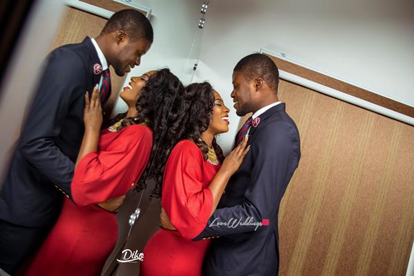 LoveweddingsNG Abott Candy Prewedding Shoot Diko Photography5