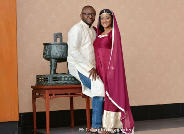 LoveweddingsNG Adeola and Oluwatosin Pre Wedding Klala Photography15