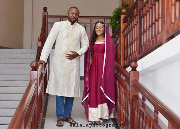 LoveweddingsNG Adeola and Oluwatosin Pre Wedding Klala Photography18
