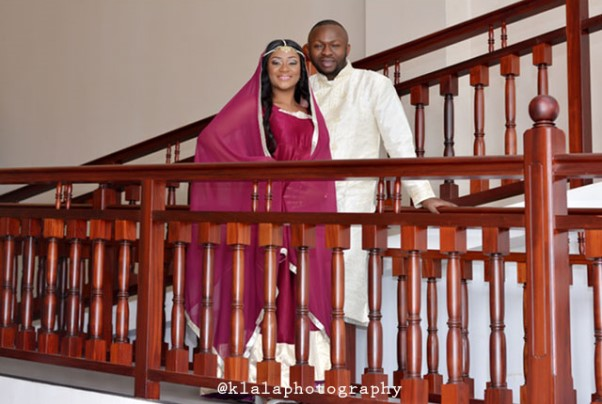 LoveweddingsNG Adeola and Oluwatosin Pre Wedding Klala Photography23
